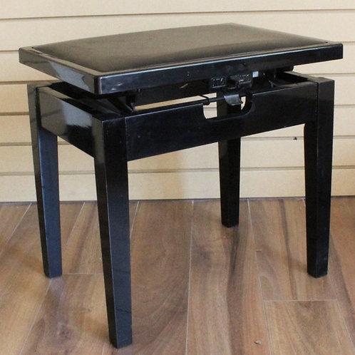 Kawai Piano Bench Quick Adjust