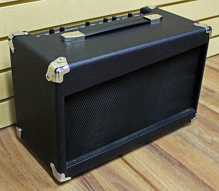 Electric Guitar Amplifier GM-640