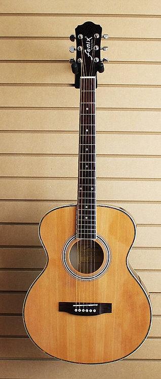 Fenix YF-100D Acoustic Guitar