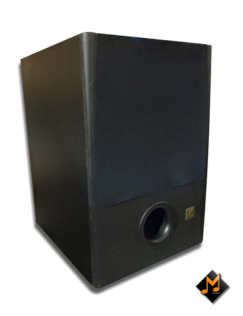 Yorkville YSS1 Subwoofer (Used)