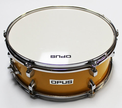 Snare Drum - 5.5x14 Yellow