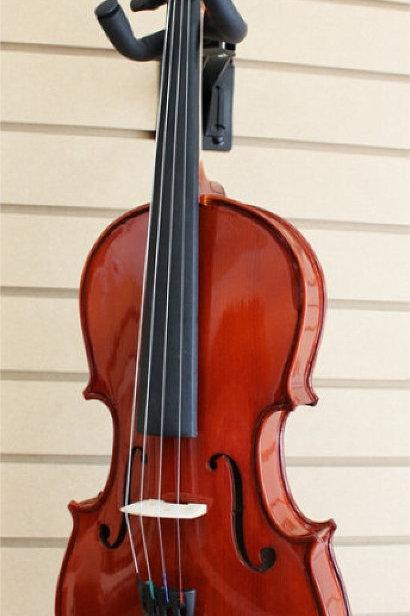 """Viola 15"""""""