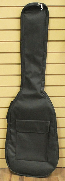 Bass Guitar Case