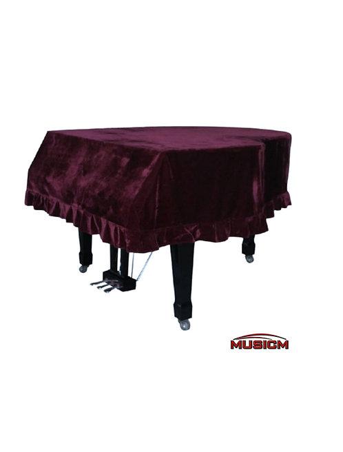Grand Piano Cover Purple (Jr. Size)