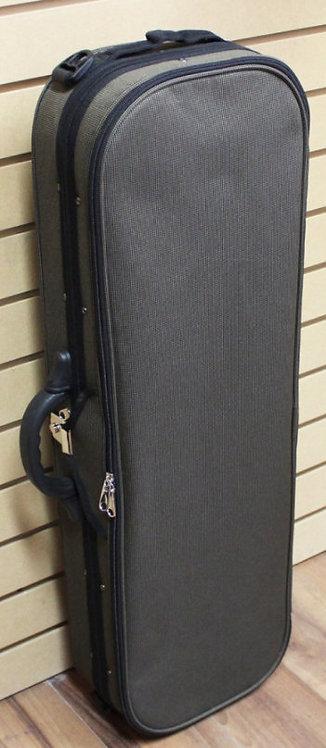 Violin Case VC-550