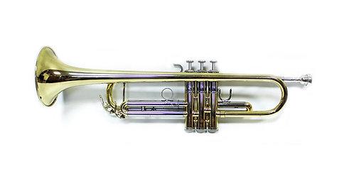 Yamaha Trumpet YTR-8335