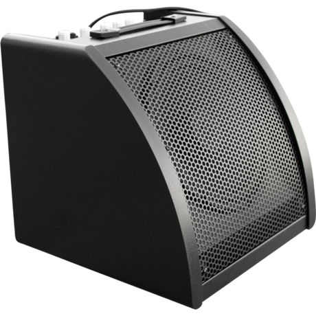 Digital Drums Amplifier