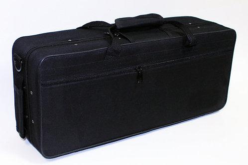 Trumpet Foam Case