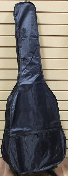 Waterproof Guitar Bag