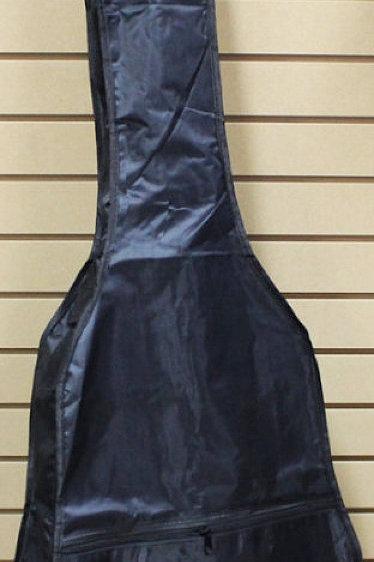Waterproof Guitar Bag