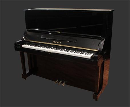 Yamaha Piano UX