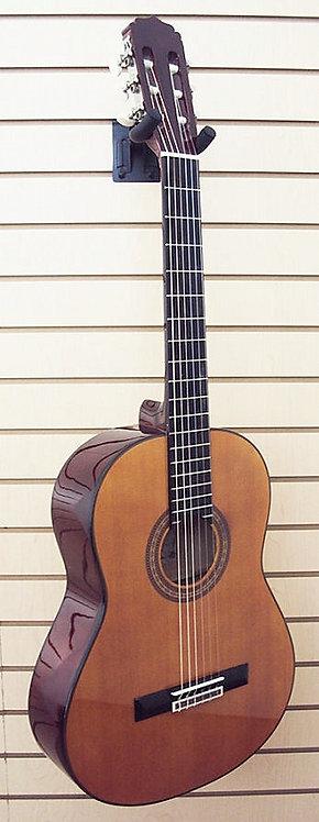 Aria Classical Guitar Brand New