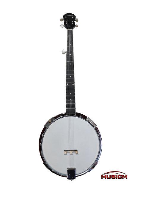 Banjo Sing Lo