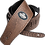 Thumbnail: Fishman Guitar Strap