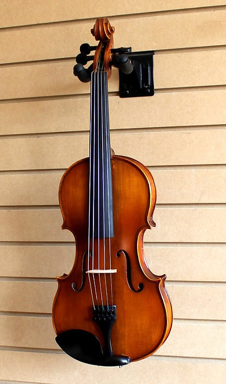 Five String Violin