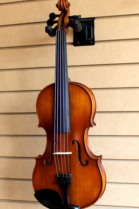 Five String Violin
