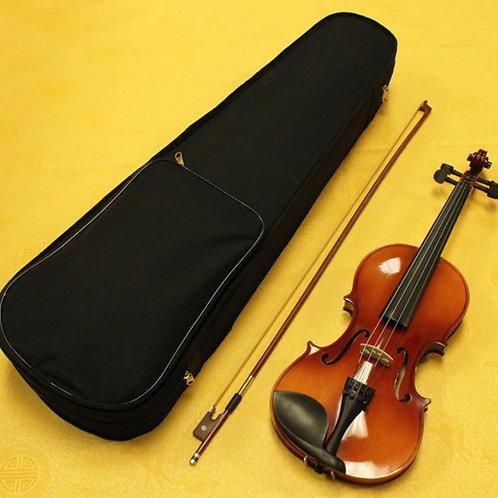 4/4 Violin VB-280 Brand New