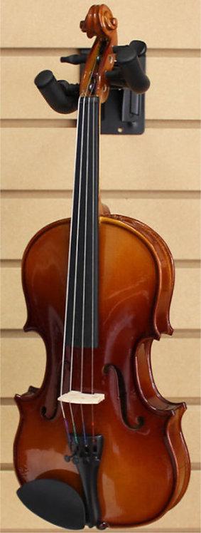 1/4 Violin RV-209