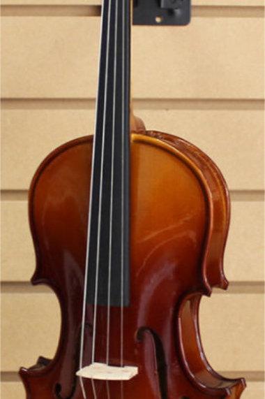 1/4 Violin RV-209 (Used)