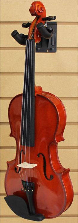 1/8 Violin A210
