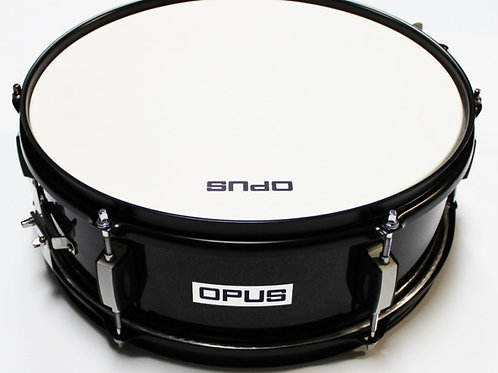 Snare Drum - 5.5x14 Black Sparkle