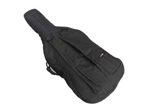 Cello Bag MCEBG-1