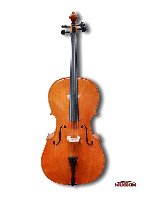 Cello CB-335 NT