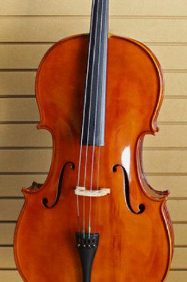 3/4 Cello RV-707