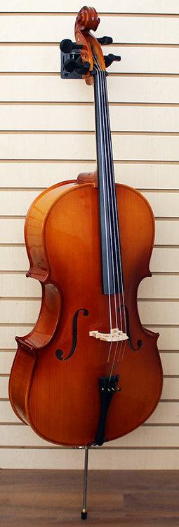 Cello CB-290 Full Size Brand New