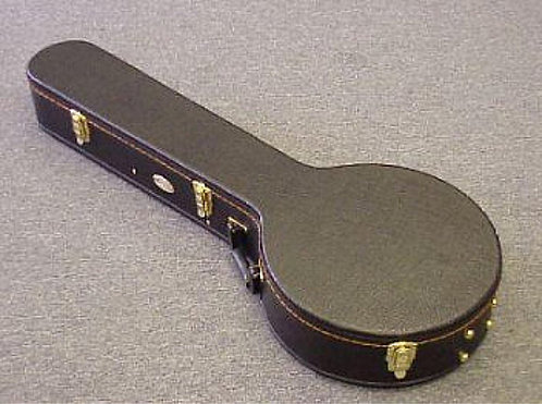 Banjo Hard Case