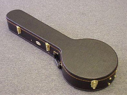Banjo Hard Case
