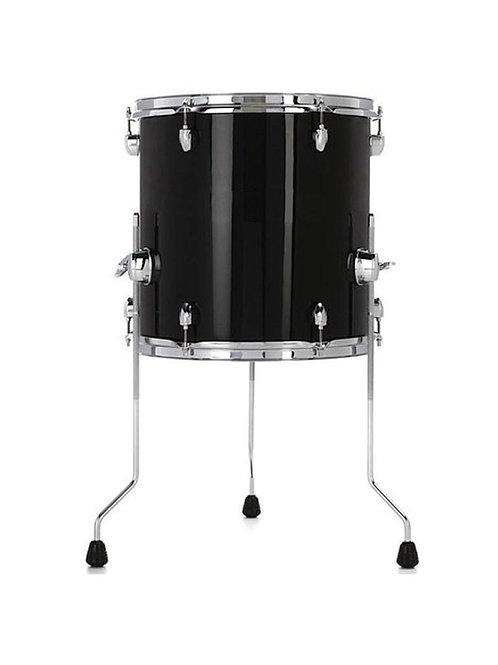 Floor Tom (Acoustic Drums)