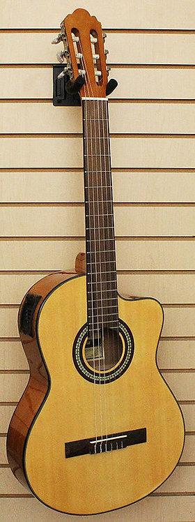 Classical Electric Guitar