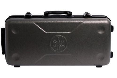 Yamaha Alto Sax Hard Case