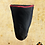 """Thumbnail: Djembe Bag / Backpack for 12"""" Djembe Drums"""
