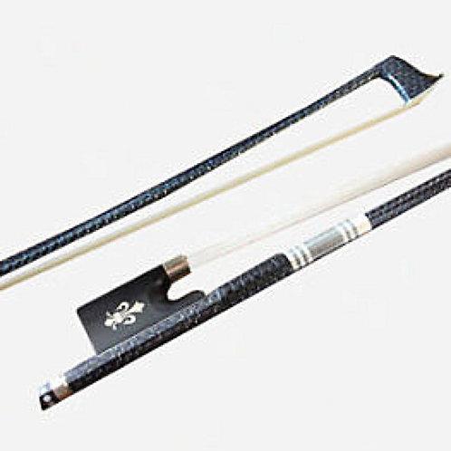 Carbon Fibre Cello Bow