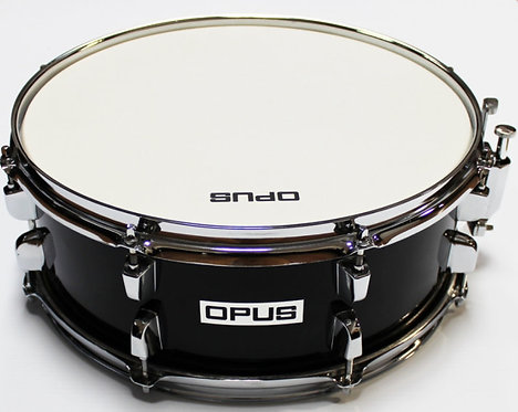 Snare Drum - 5.5x14 1212A Black