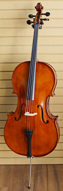 Cello RV-705