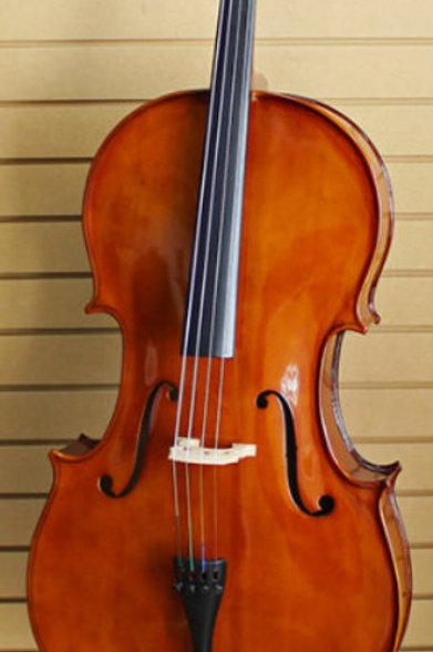Cello RV-705