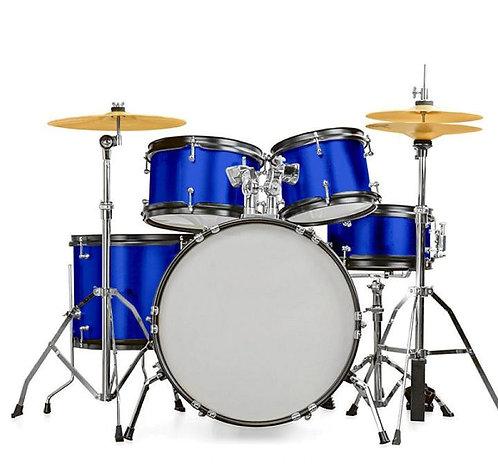 Junior Drum Set JBJ1049A