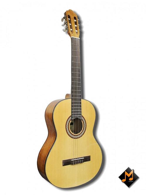 Classical Guitar AGW-201NA
