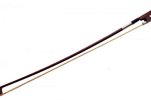 Cello Bow 1/2, 1/4, 3/4