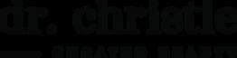 Dr_Christie_Logo_FV.png