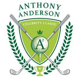 Anthony Anderson LogoFV.png