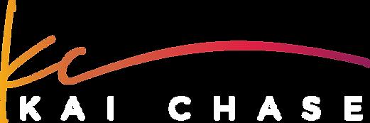CHEF KAI CHASE