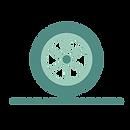 Digital_Logo Mark Only - Vertical - Full Color.png