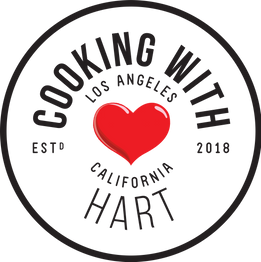 COOKING WITH HART JACKET LOGO FV (with b