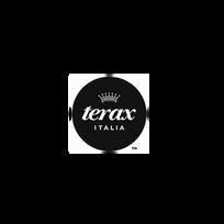 Terax 2.png
