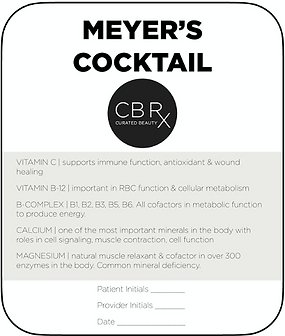 meyers cocktail.png