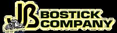 JJ Bostick Company